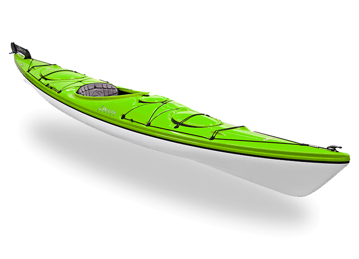 Delta Kayaks – Manufacturers of high quality, light-weight