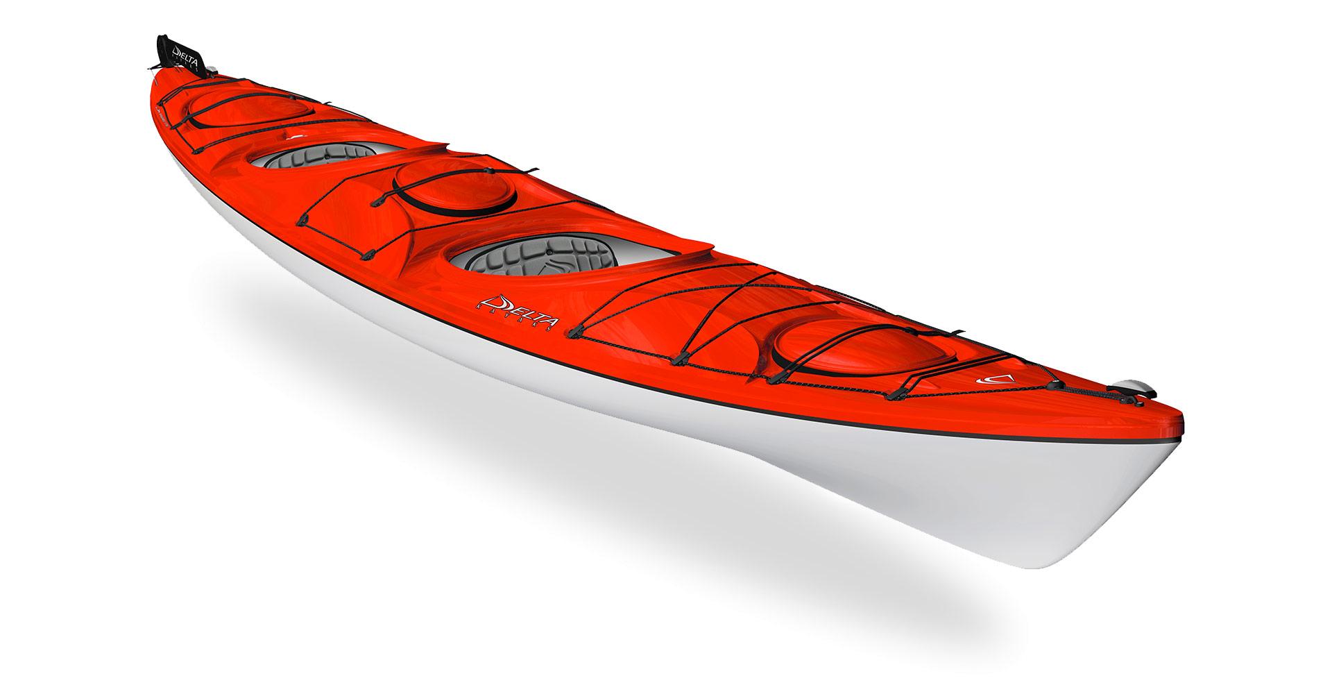 Riot Kayak Dealers Ontario