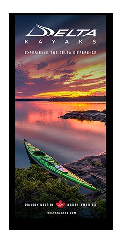 delta-kayaks_2019-brochure