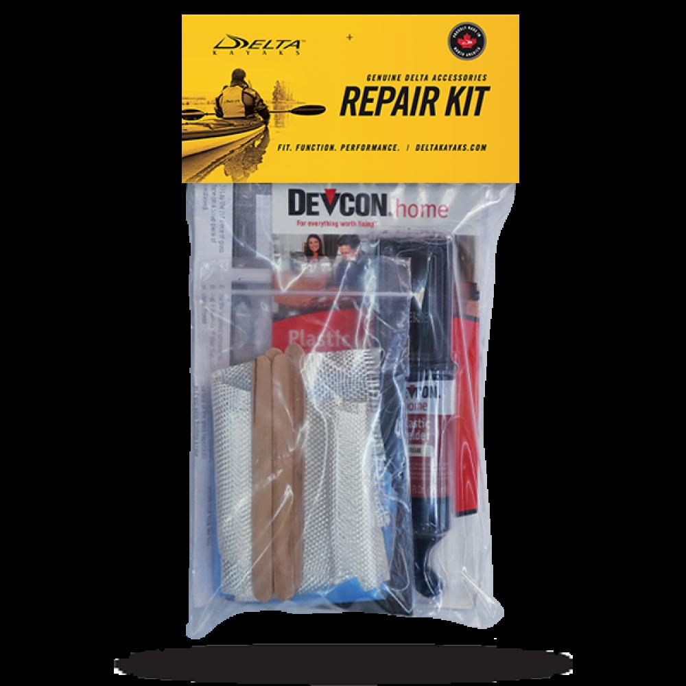 dk16_web_acc_repair_kit