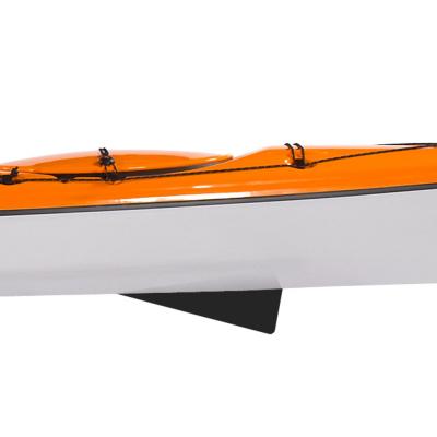 Delta 17 – Delta Kayaks